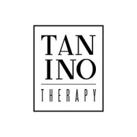 tanino-therapy-lissfactory